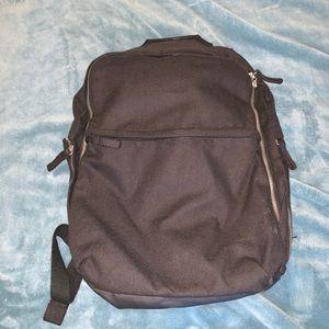 Ikea Förenkla Backpack